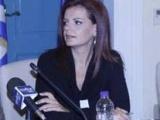 """Ομιλία στην Ημερίδα του Συλλόγου Οροθετικών Ελλάδος """"Εργασία στο Σεξ στην Ελλάδα, πραγματικότητα και προοπτικές"""" (Αθήνα, 25 Μάη 2017)"""