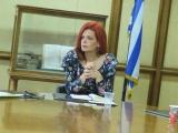 Κύπρος: Μία ξεχασμένη σελίδα των επιζώντων του Ολοκαυτώματος - Άρθρο στην Κυριακάτικη Αυγή